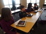 LA Schools Yank iPads Back From Students As 1:1 Program Goes into Limbo Apple e-Reading Hardware Education iDevice
