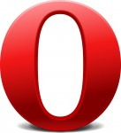 Opera Mini's New Data-Saving Option Trades Page Quality for Data Savings Web Browser