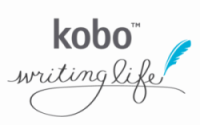 Kobo Responds to Complaints About Deletion of Self-Pub Titles eBookstore