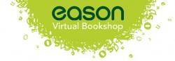 Virtual-Book-Shop[1]