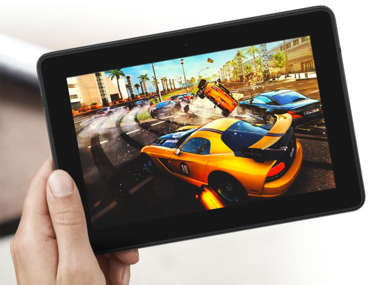 how to install google play apps on kindle fire