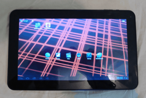 """The Xelio 10.1"""" Android Tablet is Just as Bad as You Would Expect for a $70 Tablet Reviews"""