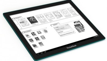 Plastic logic expands into the construction market with a new 21 pocketbook cad reader launches in russia with a 133 malvernweather Gallery