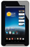 "Aldi Launches the Medion LifeTab Android Tablet - $99, 7"" Screen, Dual-Core CPU e-Reading Hardware"