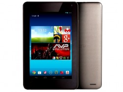 Budget Tablet Buying Guide: September 2014 e-Reading Hardware Tips and Tricks