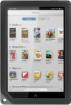 New Review: Nook HD+ is the Best Large Budget Tablet - Assuming You Plan to Hack it Barnes & Noble Reviews