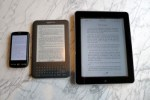 Russian, Brazilian, and Dutch eBook Markets Reached New Highs in 2013 ebook sales