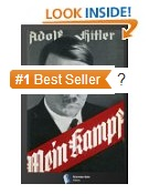 Lessons Learned From the Mein Kampf Digital Best-Seller Story DeBunking
