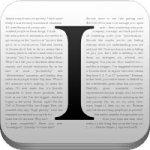 Instapaper Launches Revamped Website, Adds New Highlighting and Article Management Features Save for Later