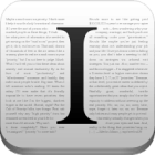 Instapaper for iPad, iPhone Updated With New Support for the Kindle, Airplay e-Reading Software Save for Later