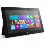 New Windows 8.1 Update Arrives 8 April, Improves Mouse and Keyboard Support e-Reading Software Microsoft Windows