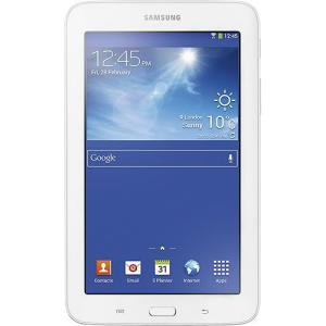 Samsung Galaxy Tab 3 Lite Now Available for $160 - a Ridiculous Price e-Reading Hardware