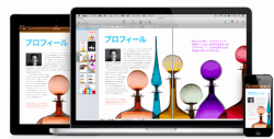 Apple Wants eBooks in iBooks to Have Age Guidelines by June 2014 Apple Education iBooks iDevice