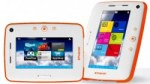 New Review: Polaroid Kids Tablet 2 Reviews