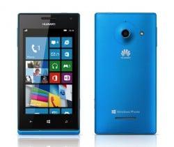 Huawei_Ascend_W1_Blau[1]