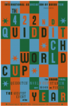 Quidditch™_World_Cup_Poster_-_Harry_Potter_and_the_Goblet_of_Fire™[1]