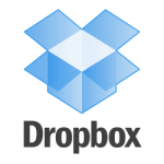 Dropbox to Add Support for Multiple Account Access Next Month Cloud Storage