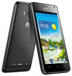 huawei-ascend-g600-2-1[1]