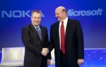 Nokia, Microsoft now Expect Their $7.2 Billion Deal to Close in April Microsoft
