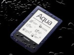 pocketbook-aqua-e-book-reader-wasserfest-1l