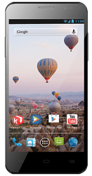 Karbonn to Launch Dual-Boot Android/Windows Smartphones e-Reading Hardware