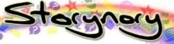storynory-logo[1]