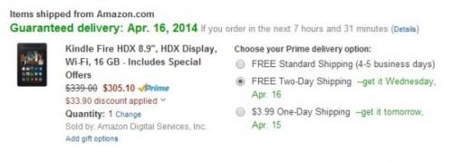 amazon-prime-kindle-discount-600x215[1]