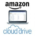 Amazon to Retire Kindle Cloud Storage, Shift Your Docs to Amazon Cloud Drive Amazon Cloud Storage Kindle Kindle (platform)