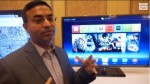 android tv marvell 2014 ces