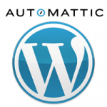 Wordpress.com Parent Automattic Seeks New Funding Round, $1 Billion Evaluation Web Publishing