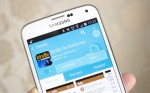 Samsung, Amazon to Launch Co-Branded Kindle App Amazon eBookstore