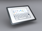 Acer to Launch ChromeOS Tablet This Month? Probably Not Google Rumors Web Browser