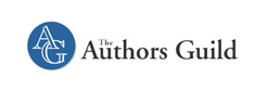The Authors Guild Files Appeal in Google Books Lawsuit Google Books Lawsuit The Authors Guild