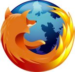 Mozilla to Bake-In DRM in Next Version of Firefox DRM