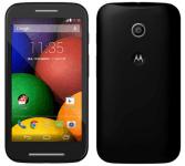 Motorola-Moto-E-press-01[1]