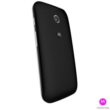 Motorola Moto E Smartphone Leaks, Expected to Launch Next Week in Brazil, India, Mexico e-Reading Hardware
