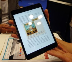 Is BEA 2014 the Year of the Rerun? Conferences & Trade shows