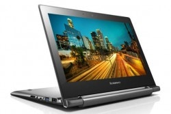 lenovo-s-new-touchscreen-chromebook-with-300-degree-hinge[1]