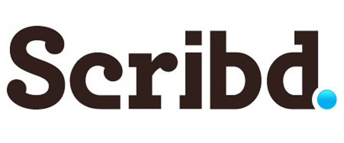 PSA: Have You Canceled Your Account at Scribd? You Might Want to