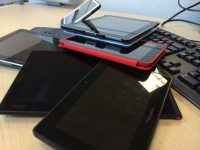 Best Buy Will Give you $50 for Your Old Tablet Uncategorized