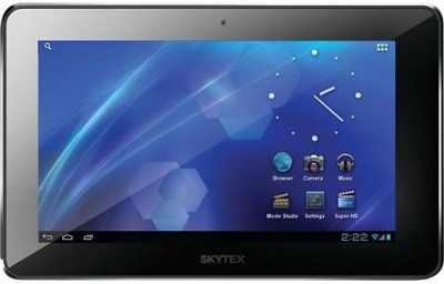 Skytex STEXSP458
