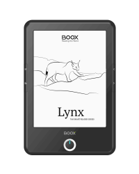Review: Onyx Boox T68 Lynx eReader Android Tablet Reviews