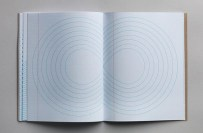 This Notebook Will Encourage You to Write Outside the Lines Paper