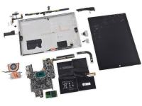 surface pro 3 teardown 2