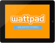 Wattpad Plans to Stay Free Forever, Will Make Money From Native Ads Advertising Social Media Social reading