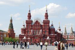 Do You Know Dutch or Russian? Amazon is Seeking Translators for Kindle Apps Amazon eBookstore