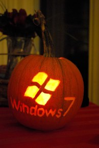 If You're Reading eBooks on a PC, Chances Are You're Reading on Windows 7 e-Reading Software Editorials Microsoft Windows