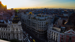 Spain's Google Tax Passes Lower House, Imperils News and Aggregation Sites Aggregators Google