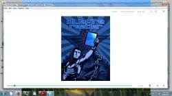Bluefire Reader for Windows Ships Next Week e-Reading Software Microsoft Windows