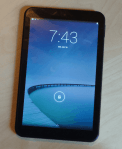 Review: Hisense Sero 8 is Good but Not Great Reviews